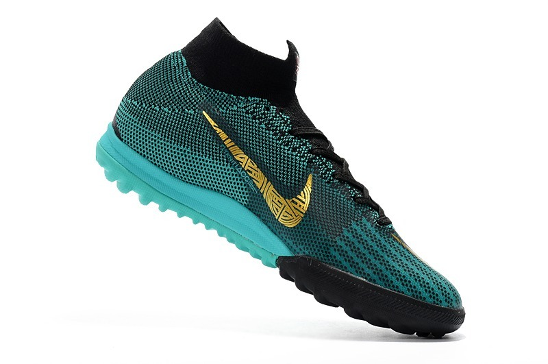 21c0298d19 Chuteira Nike Mercurial Superfly 6 Elite Cr7 360 Society - R  369