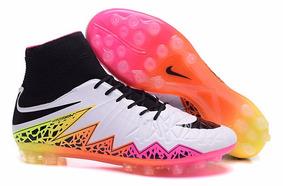 ecf3c77fd3 Chuteira Nike Marquis Society Promoção - Chuteiras Adultos Grama ...