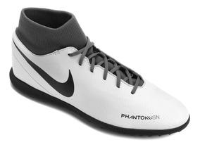c761400541eeb Chuteira Nike Hypervenom Phantom Lii Df Lc Futsal - Chuteiras com ...