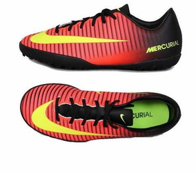 outlet store sale best sale arriving Chuteira Society Nike Mercurial Rosa E Roxo - Chuteiras ...