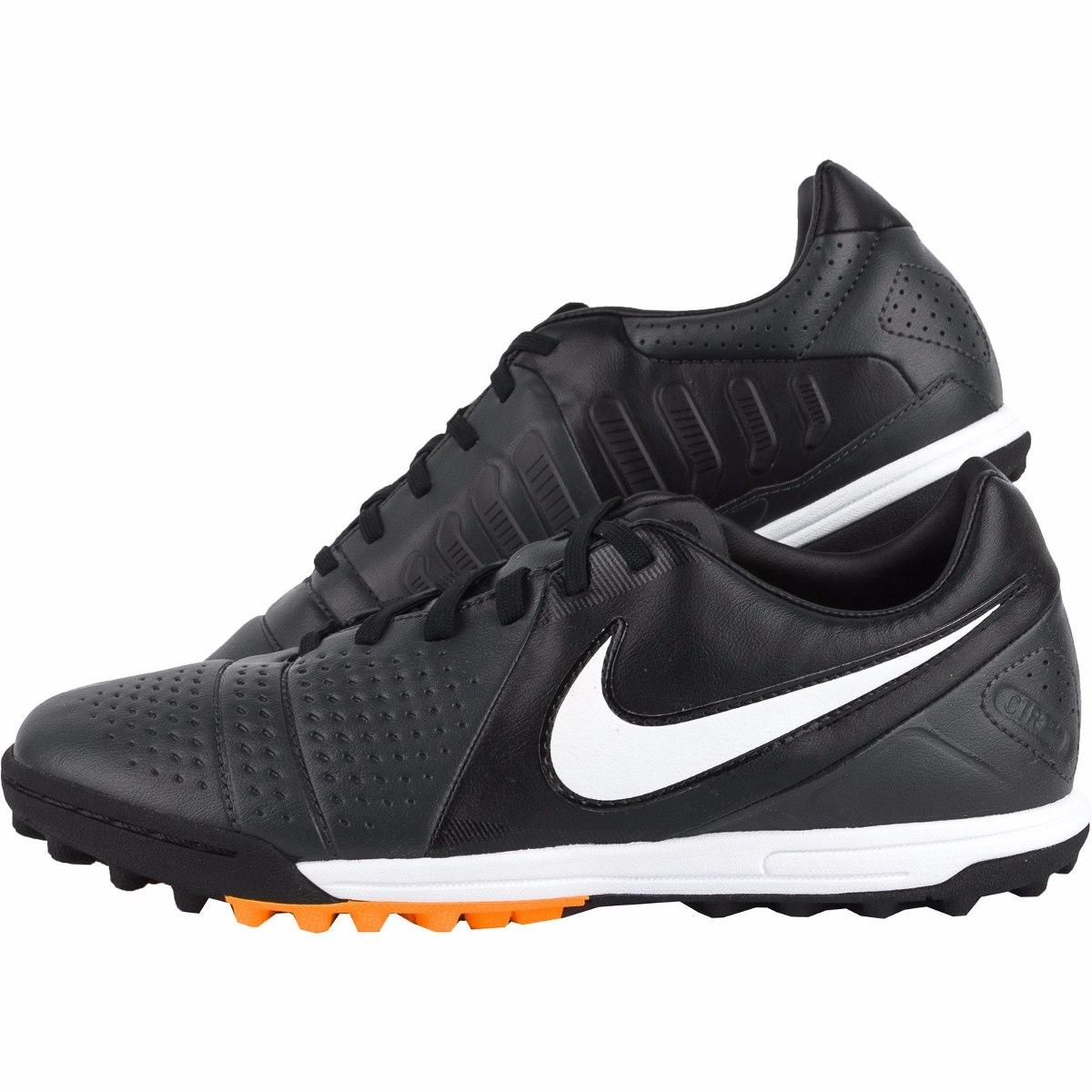 Chuteira Nike Ctr360 Libretto 3 Tf - Society De R 249 0f3d0b713cf8f