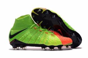 outlet store 7fa5c 9c2fe Chuteira Magista Cr7 - Chuteiras Nike de Campo para Adultos ...