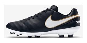 10a1f3757a8cd Chuteira Da Nike Primeira Linha - Chuteiras Nike com Ofertas Incríveis no  Mercado Livre Brasil