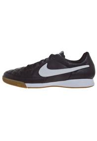 4410ba52a45 Chuteira Nike Kids Ctr360 Libretto Futsal - Chuteiras no Mercado ...