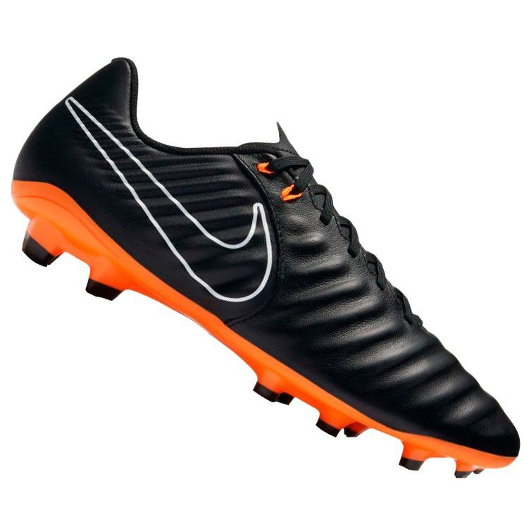 competitive price 66c94 23ec4 Chuteira Nike Tiempo Legend 7 Academy