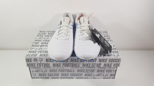 7ea39b9779 Chuteira Nike Tiempo Legend 7 Elite Profissional Campo R10 - R  799 ...