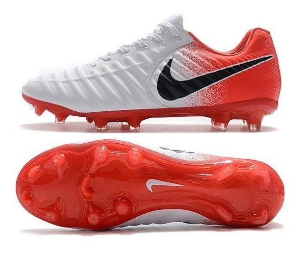 Vale apena comprar a Chuteira Profissional Nike Acc
