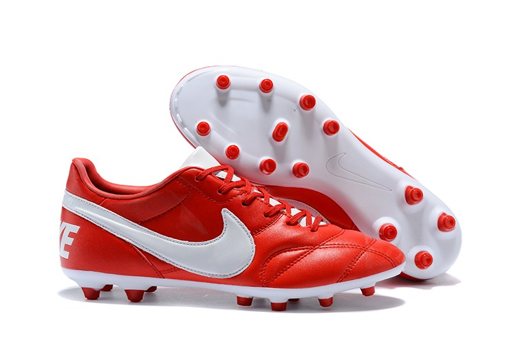 Chuteira Nike Tiempo R10 Importada Frete Gratis - R  489 4c9624d24cb7e
