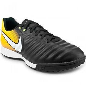 07a5a98ef8 Chuteira Society Nike Tiempox Proximo - Esportes e Fitness no Mercado Livre  Brasil