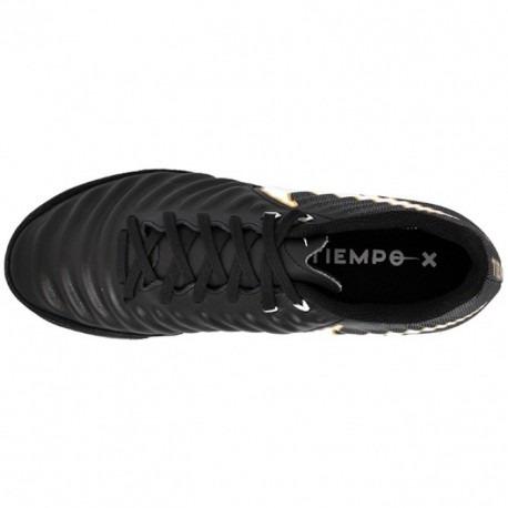 Chuteira Nike Tiempox Ligera Ic 897765-002 - R  319 a08e91ee83882