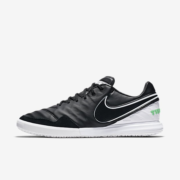 dc1f0a837aa6c Chuteira Nike Tiempox Proximo Ic Futsal Profissional Origina - R  319