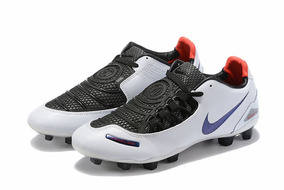 competitive price a4122 e8559 Chuteira Nike Total 90 Laser Campo