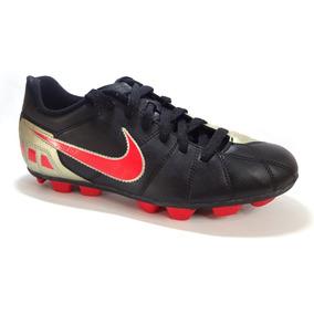 4a97619100 Chuteira Suico Nike Total 90 - Esportes e Fitness no Mercado Livre Brasil