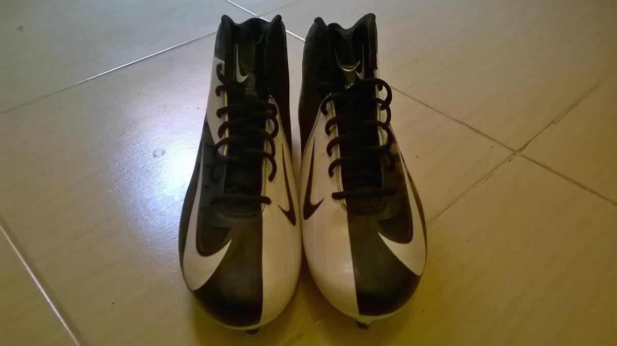 9141238fad8ab Chuteira Nike Vapor Pro - Futebol Americano (nfl) - R$ 195,00 em ...