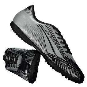 a1449749f8dbb Tenis Society Nike - Esportes e Fitness com Ofertas Incríveis no Mercado  Livre Brasil