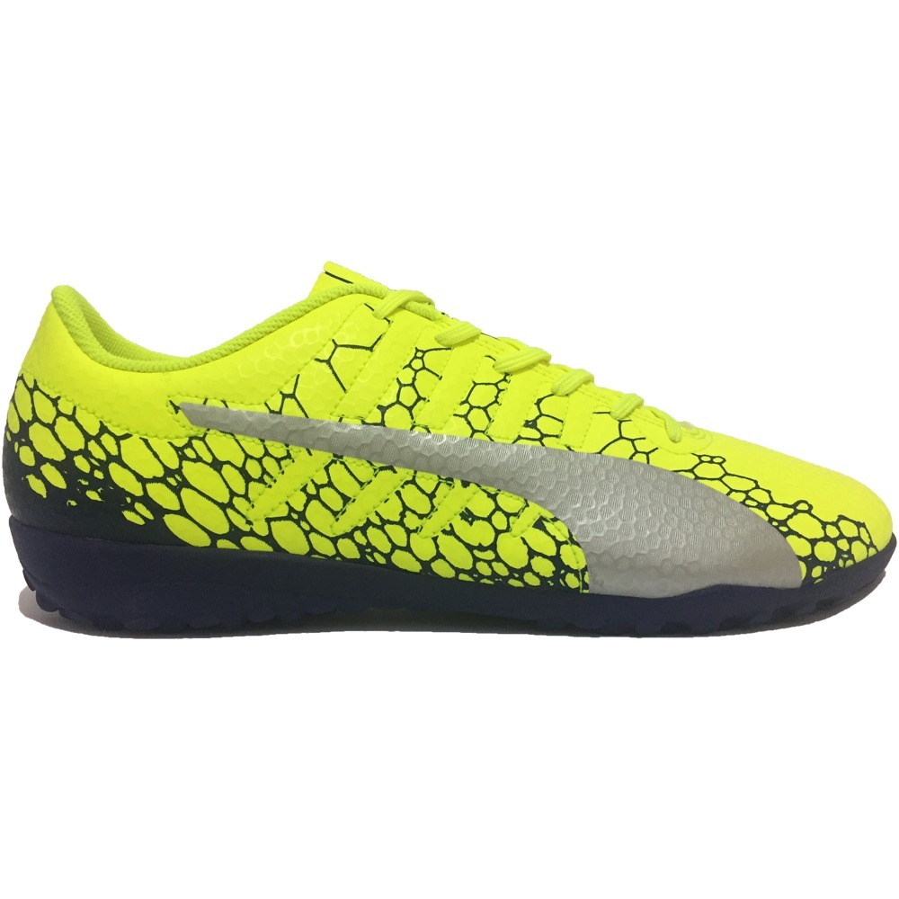 f9db44d448 chuteira puma evopower vigor 4 tf society fut7original. Carregando zoom.