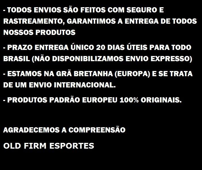 190c05864e13b Chuteira Puma Evospeed Tricks Sg Profissional 100% Original - R  499 ...
