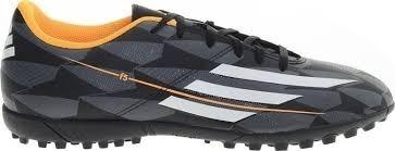 chuteira society adidas f5 tf nova frete grátis · chuteira society adidas 9e292904cf850