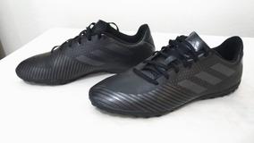 7072fab4cc Chuteira Society Adidas Artilheira Tf - Esportes e Fitness no Mercado Livre  Brasil