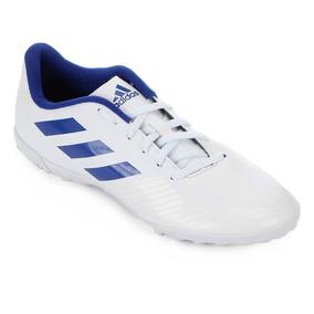 1e75c3cdb1 Chuteira Society Adidas Artilheira - Chuteiras Adidas de Grama sintética  para Adultos com Ofertas Incríveis no Mercado Livre Brasil