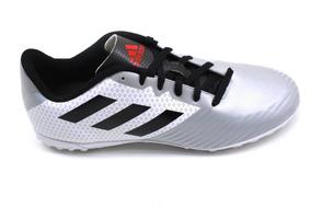 b593b6923ba0d Chuteira Society 44 Adidas - Chuteiras no Mercado Livre Brasil