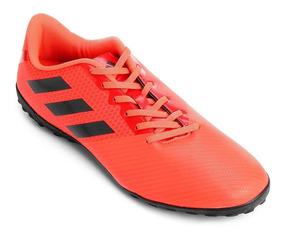 6cd48eaa8e828 Chuteira Adidas Artilheira - Chuteiras Adidas para Adultos com Ofertas  Incríveis no Mercado Livre Brasil
