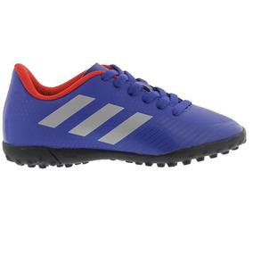 fccbf328e9bd8 Chuteira Society Adidas Artlheira - Esportes e Fitness no Mercado Livre  Brasil