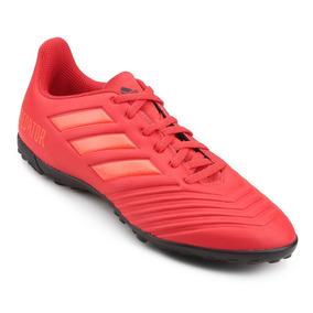 1080ab0dc3 Chuteira Society Adidas Nitrocharge 3.0 - Futebol com Ofertas Incríveis no  Mercado Livre Brasil