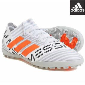 036d02560f0f0 Chuteira Society Adidas - Chuteiras de Grama sintética para Adultos ...