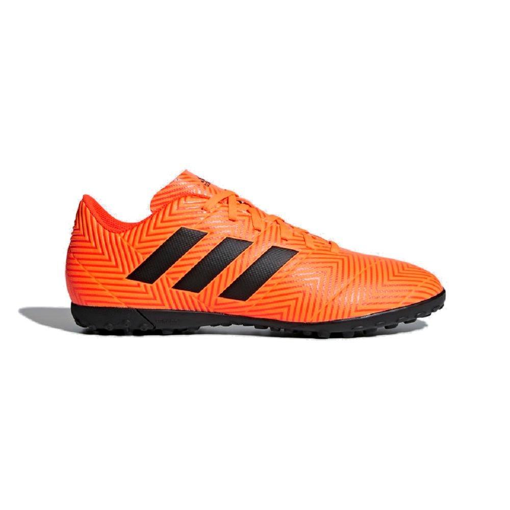 105b2dce58c05 Chuteira Society adidas Nemeziz Tango 18.4 Da9624 - R$ 249,00 em ...