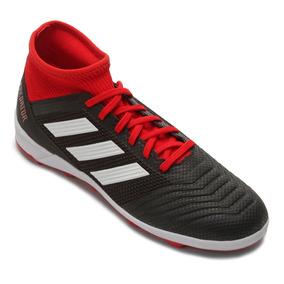 4a2394791e Chuteira Society Adidas Predator - Chuteiras Adidas de Grama sintética para  Adultos com Ofertas Incríveis no Mercado Livre Brasil