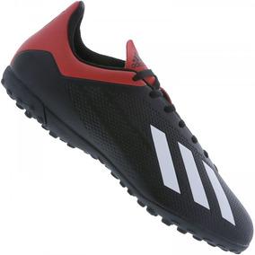 49e33d9cb7 Chuteira Society Adidas Copa 18 - Esportes e Fitness no Mercado Livre Brasil