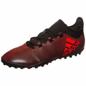 4f94670799 Chuteira Society Adida Vermelha Adidas - Chuteiras com Ofertas Incríveis no  Mercado Livre Brasil