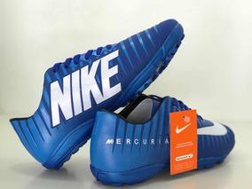 33abbd451dd01 Chuteira Society Nike Barata - Chuteiras Society de Grama sintética ...