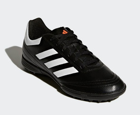 22e054b830 Chuteira Adidas Goletto Vi Tf Society - Esportes e Fitness no Mercado Livre  Brasil