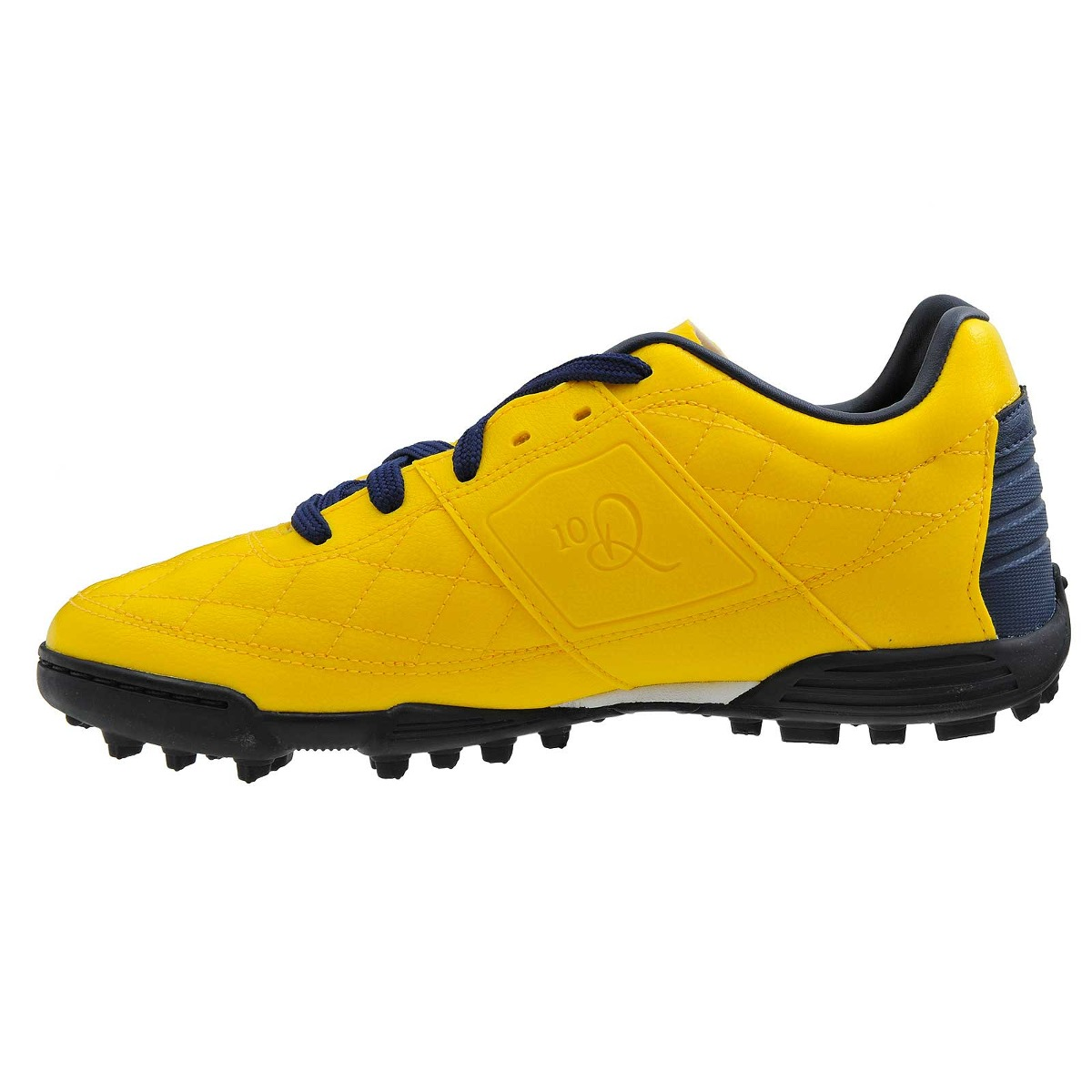 Netshoes- Chuteira Nike 10R O Cara FG - YouTube, nike r10 o cara