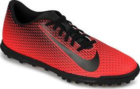 8d890f503d Chuteira Nike Infantil Exacto Marquis - Chuteiras Adultos Grama ...