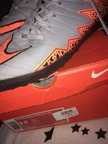 8d133e244e Chuteira Nike N41 Sem Trava Capital Zona Leste Sao Paulo - Chuteiras ...