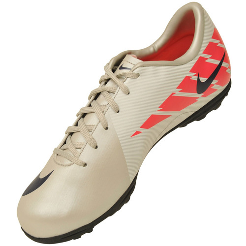 7ef8581a9 6b079 af344  coupon code for chuteira society nike infantil mercurial  victory ii tf prata 40214 19609