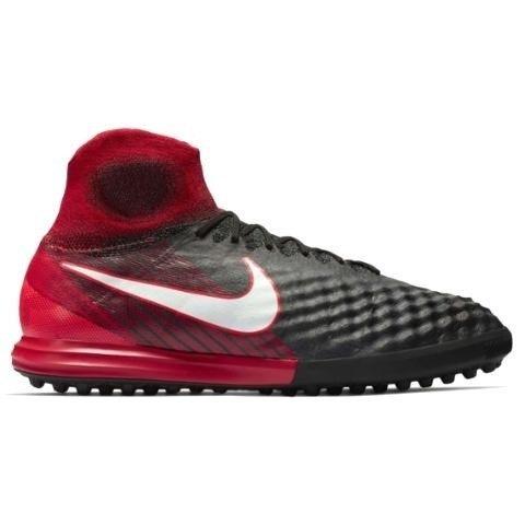 Chuteira Society Nike Magistax Proximo 2 Tf - R  679 a6780e011c305