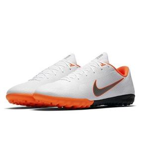 d3917e7b5a Centauro Fortaleza Chuteiras Society Nike - Chuteiras Adultos Grama  sintética Nike Branco no Mercado Livre Brasil