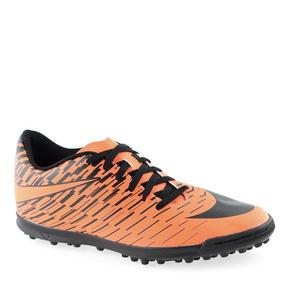 a04bf522a8a21 Chuteiras Society Direto Da Fabrica - Sapatos no Mercado Livre Brasil
