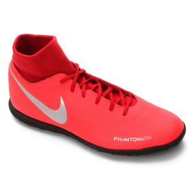 f1ee6646f46c8 Chuteiras Personalizadas Duda - Chuteiras Nike com Ofertas Incríveis no Mercado  Livre Brasil
