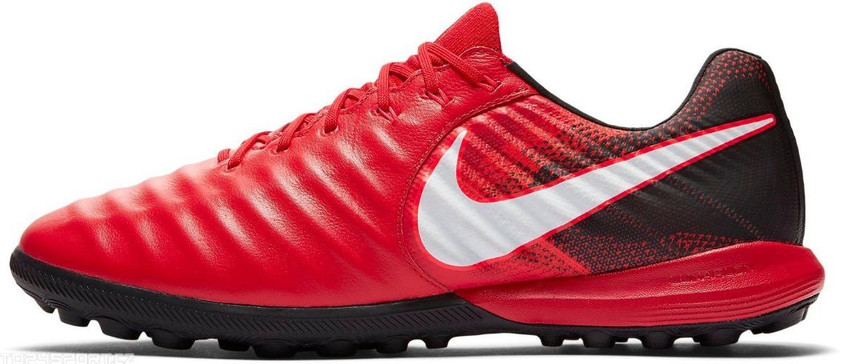 Chuteira Society Nike Pro Tiempo X Proximo 2 Acc 1magnus - R  468 7e7dc46d20344
