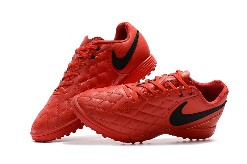 official photos a35a5 338ed Chuteira Society Nike Tiempo Legend 10r - Pronta Entrega
