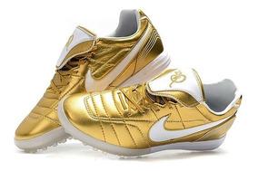d7e9bf93018a5 Chuteira Society Nike Tiempo Legend - Chuteiras Nike de Grama ...
