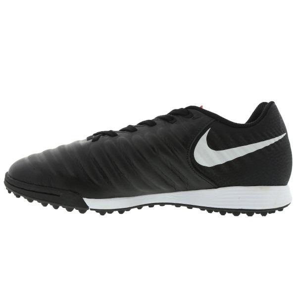 f6b77534a447a Chuteira Society Nike Tiempo Legend X 7 Academy Tf - Adulto - R  299 ...
