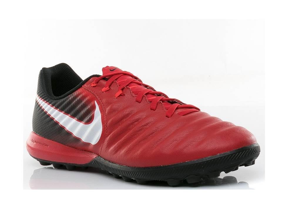 Chuteira Society Nike Tiempox Finale Original Novo 1magnus - R  338 ... c8abbe89587e5