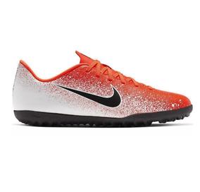 e6303bf3c4259 Chuteira Society Nike - Chuteiras Nike de Grama sintética com Ofertas  Incríveis no Mercado Livre Brasil
