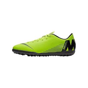 5b46fdcdab Chuteira Nike Jr Marquis Tf - Chuteiras Adultos Grama sintética ...